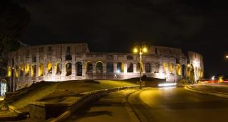 Colliseum Italy Rome Architecture Arena Coliseum Landmark Roman Amphitheater Ancient Europe Historical History Roma Famous Italian Ruin Colosseo Travel Tourism Old Stone Attraction Colisseum Colloseum